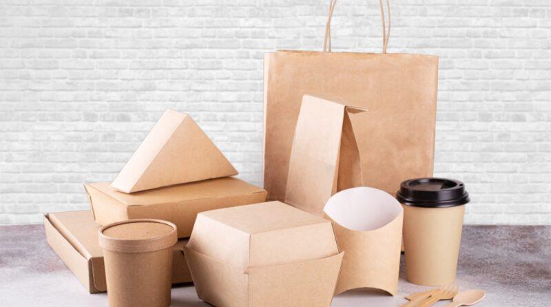 emballages alimentaires les plus écologiques